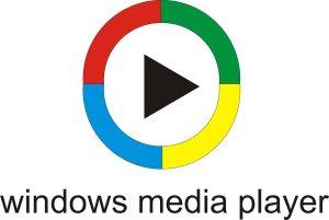 logo_windows_media_player_by_alifdafi-d4fdqxw