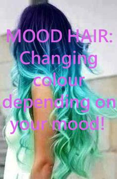 mood-hair2