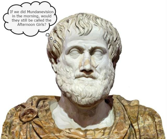 philosophical-questions