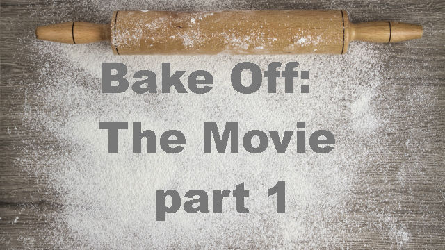 bake-off-the-movie