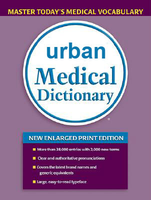 med-dictionary2