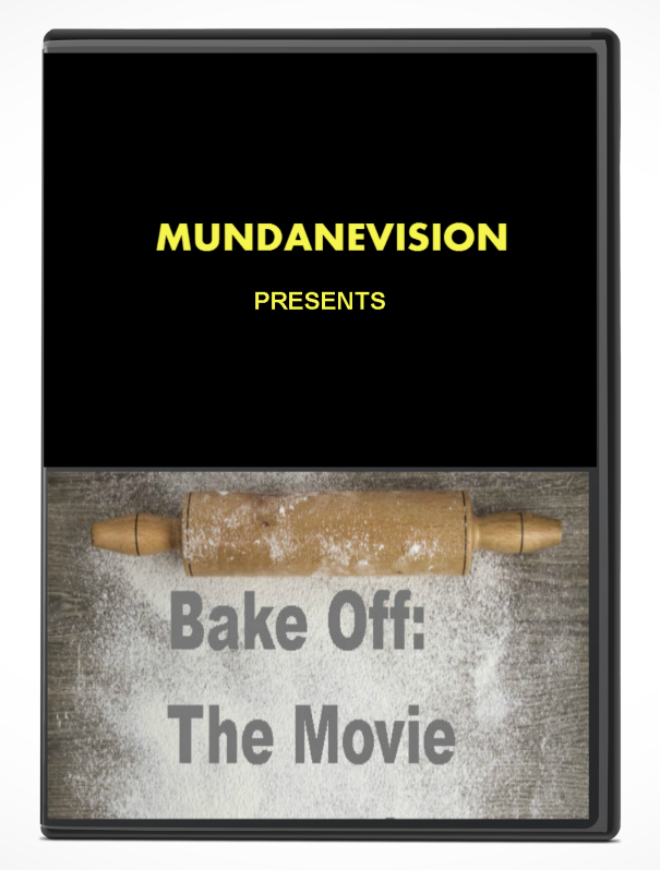 bake off the movie dvd cover.png