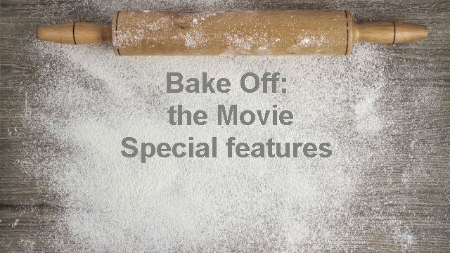 special-features