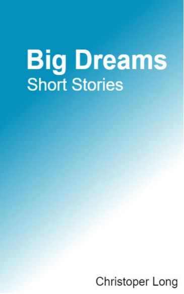 cover-big-dreams-short-stories